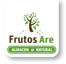 Frutos Are